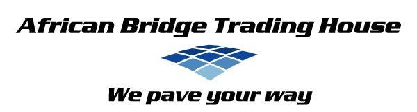 African Bridge Trading House